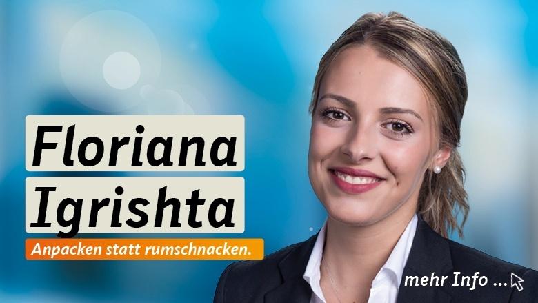 Floriana Igrishta