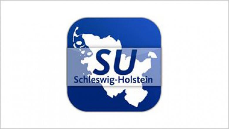 Schüler Union (SU)
