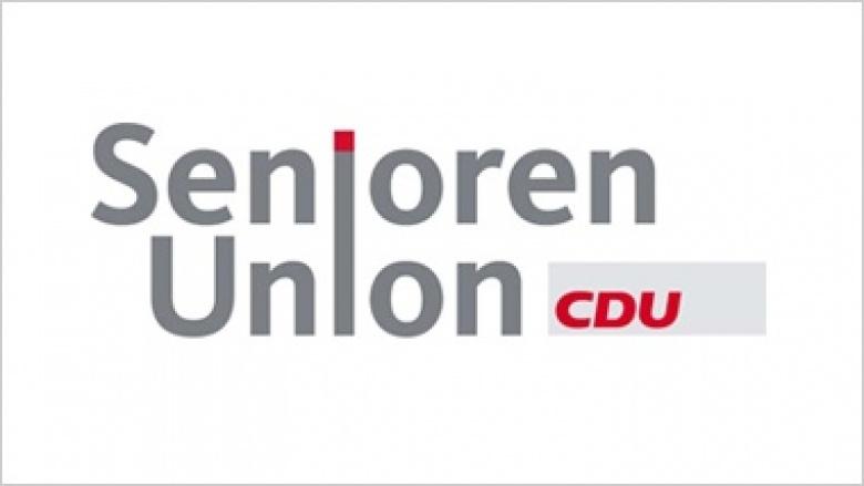 Senioren Union (SEN)