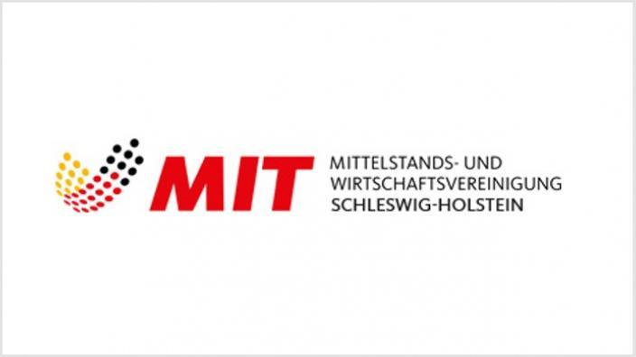 Wirtschafts- und  Mittelstandsvereinigung (MIT)