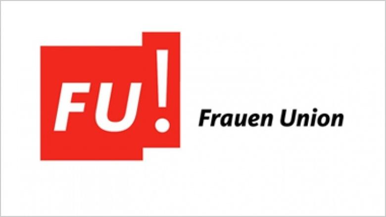 Frauen Union (FU)