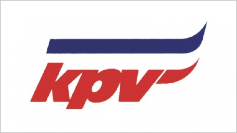 Kommunalpolitische  Vereinigung (KPV)