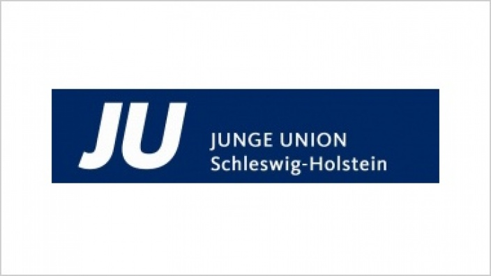 Junge Union (JU)